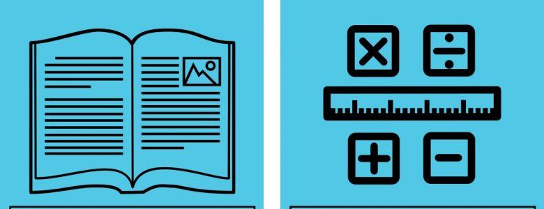 CEM 11 Plus Exam Practice Papers