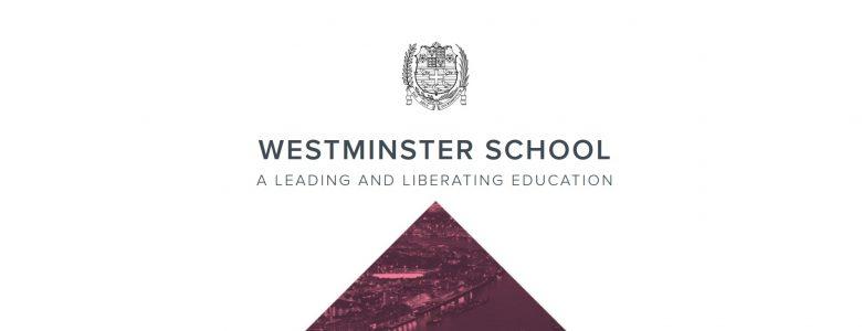 Screenshot of Westminster Under School