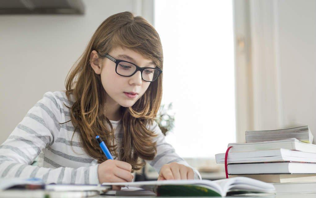 13+ entry to grammar schools