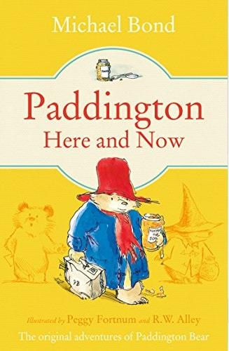 Paddington Series