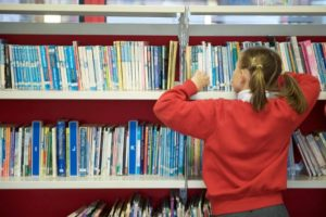 how to prepare for KS2 SATs