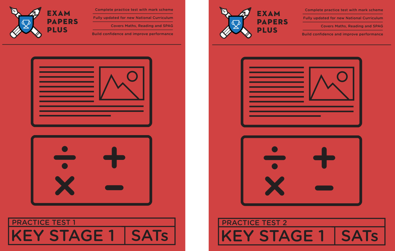 Help! I'm Teaching Year 6 Maths and English - How to Ace Your Year 6 SATs Revision