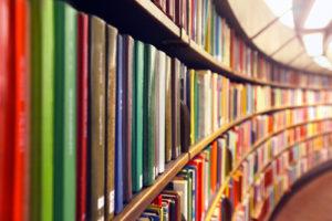 SATs preparation: reading