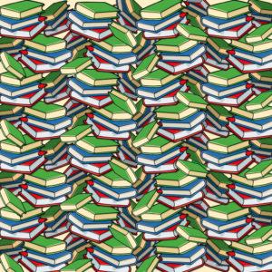 hidden pencil puzzle image