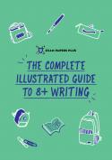 effective 8 plus writing exercises