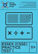best 11+ Essex exam preparation