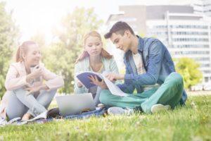 GCSE Biology revision tips