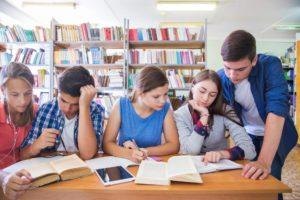 GCSE Biology exam preparation