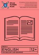 best 12+ grammar exercises